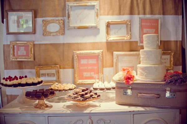 coral-and-peach-malibu-wedding.1
