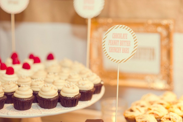 McLimore_Nucco_Sun_and_Sparrow_Photography_4268RECPCAKEScottLauren_low