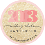 wc_hand_picked_2013