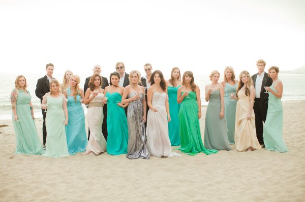 View More: http://chrisandkristenphotography.pass.us/archiverentals