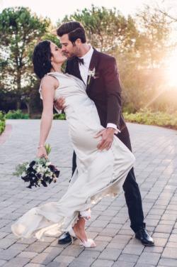 benaraw_propelworkshop_wedding_022$!400x