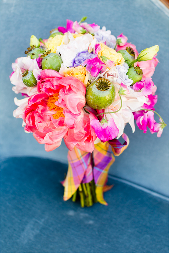 colorfulbouquet