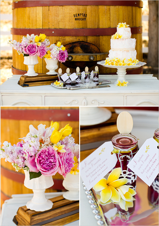 dessert_table_ideas1