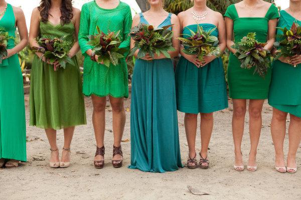 mm_wedding_0286$!600x