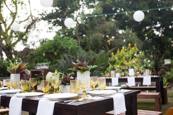 mm_wedding_0544$!600x