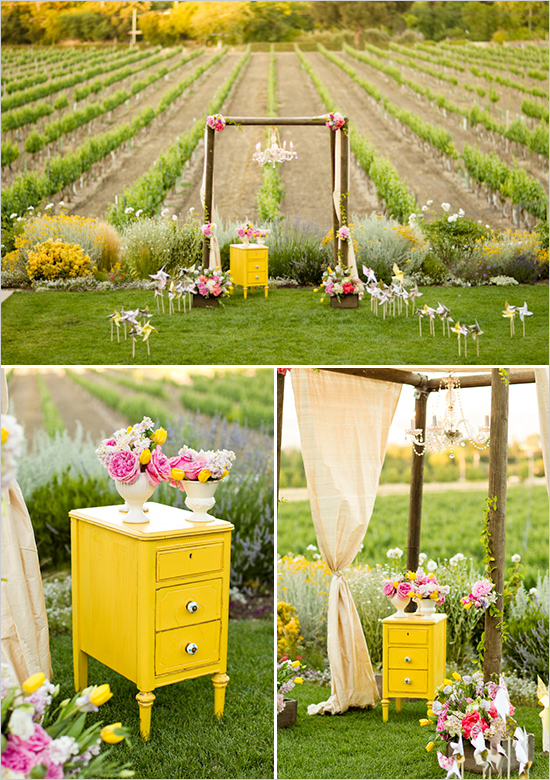 vineyardceremonydecorideas3