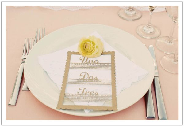 La-Quinta-Pastel-Mexican-Wedding-by-Alchemy-Fine-Events-34