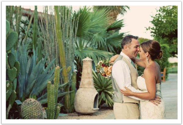 La-Quinta-Pastel-Mexican-Wedding-by-Alchemy-Fine-Events-9