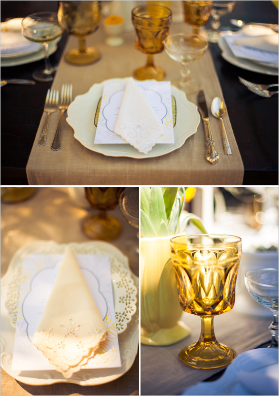 vintage-place-setting-ideas